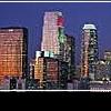 Недвижимость в Лос-Анджелесе: звездные дома на распродаже