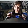 Безопасность за рулем: десять советов для родителей юных водителей