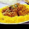 Восточная кухня: вкусная сказка традиций