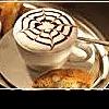 Капучино: кофе с шапочкой