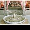 Декоративные фонтаны - спокойный уголок