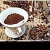 Кофейная гуща: рецепты красоты