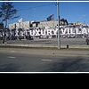 Барвиха Luxury Village: уникальный комплекс