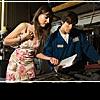 Покупка подержанного автомобиля: десять секретов тест-драйва