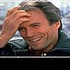 Клинт Иствуд: тот, кто не нуждается в представлениях