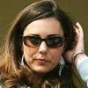 Кейт Миддлтон проведёт «карибские» выходные с принцем Уильямом
