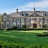 Опра Уинфри: какой дом подойдет ей в Нью-Джерси?