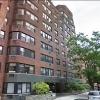 Джулия Робертс купила еще одну квартиру в Нью-Йорке