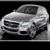Лучшие модели Mercedes-Benz всех времен