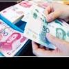 Почему Китай сдерживает рост юаня?