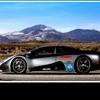 Самые дорогие эксклюзивные автомобили