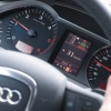Audi представляет систему определения света светофора