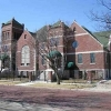 Церковь в Вичите может стать вашим новым домом
