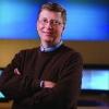 Билл Гейтс борется с курением в развивающихся странах