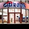 Самые надежные банки мира
