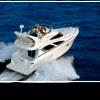 Яхт-клуб «Адмирал»: отдых на воде