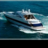 Чартер яхт:  судно напрокат