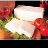 Брынза: рассольный белый сыр с древней историей