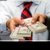 Мировой финансовый рынок: деньги, которые правят миром