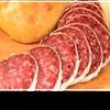 Салями: колбаса-аристократка итальянских крестьян