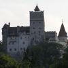 Самый дорогой замок в мире
