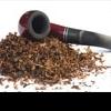 Трубочный табак: никотин, аромат и статус