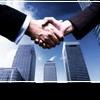 Международные экономические отношения (МЭО)