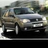 Fiat Albea: турецкая Италия