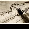 Мировой рынок капиталов