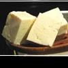 Тофу: соевый творог