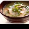 Мисо суп: японская экзотика здорового питания