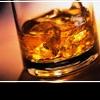Американский бурбон: виски и кукуруза