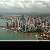 Недвижимость в Панаме: недооцененная перспектива