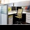 Дизайн офиса: удобство превыше всего