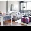 Дизайн малогабаритной квартиры: все в одном месте