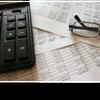 Оперативный план предприятия - что стоит стратегия без тактики?