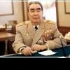 Автомобили Брежнева: на чем передвигался генсек