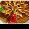 Страсбургский пирог: гусиный паштет, воспетый Пушкиным