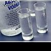 Полезна ли водка?