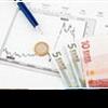 Рыночный риск инвестиционного проекта: с учетом всех возможных неприятностей