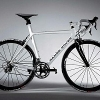 Велосипед Range Rover Evoque: роскошь на двух колесах