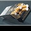 Марки сигарет: деньги на дым