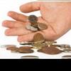 Пенсионная реформа: цели и реальные результаты