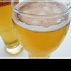 Нефильтрованное пиво: нюансы вкуса