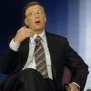 Билл Гейтс и Уоррен Баффет призывают индийских миллиардеров участвовать в благотворительности