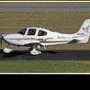 Cirrus Design: деловая авиация по-американски