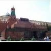 Мавзолей Ленина: по-прежнему центр Красной площади