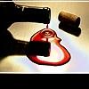 Сухое вино: основа основ виноделия