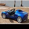 Lotus: автомобиль с душой цветка