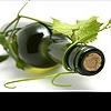 Белое вино: стиль, вкус, легкость и польза